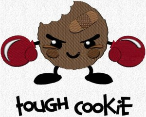 Tough_Cookie_1