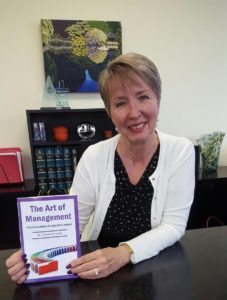 janice-wheeler-the-art-of-management