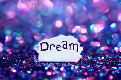 Dreams vs. Failures